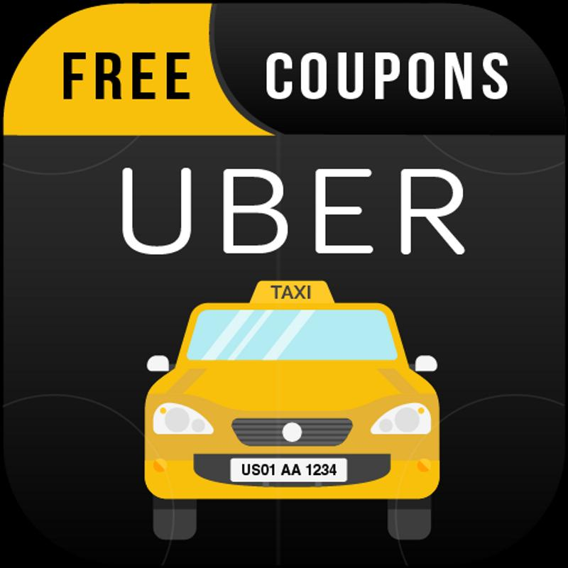 Coupon code for taxi for sure