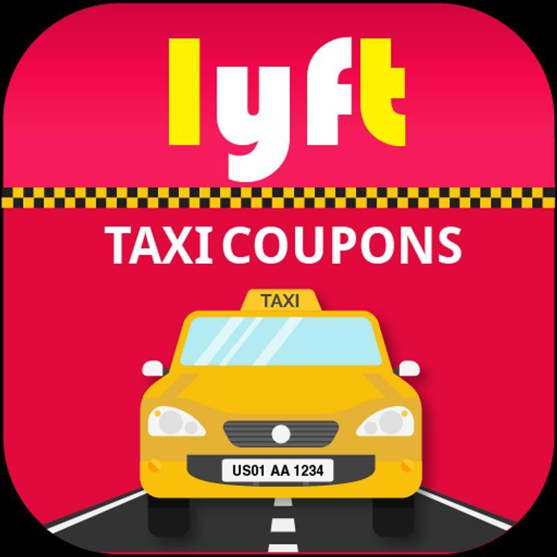 Get taxi app promo code / Best service promo code