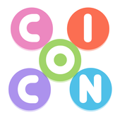 Cinco icon