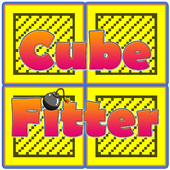 CubeFitter icon