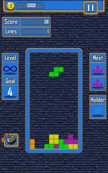 CubeFitter apk screenshot