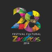 FC ZAC icon