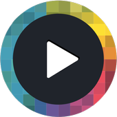 Tuto.com Digital Courses icon