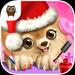 Christmas Animal Hair Salon 2 APK