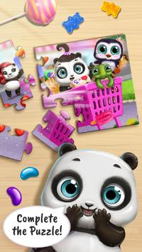 Kids Puzzle World screenshot 5