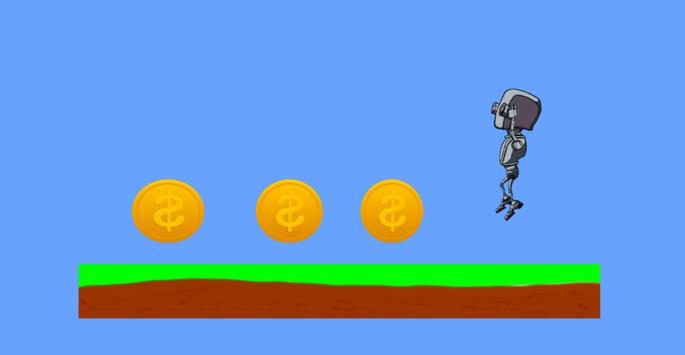 TiTi Land apk screenshot