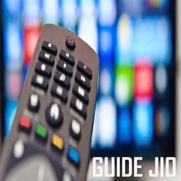 Guide Jio Membership TV App apk screenshot