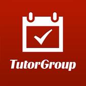 TutorConsultant icon