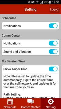 TutorConsultant screenshot 4