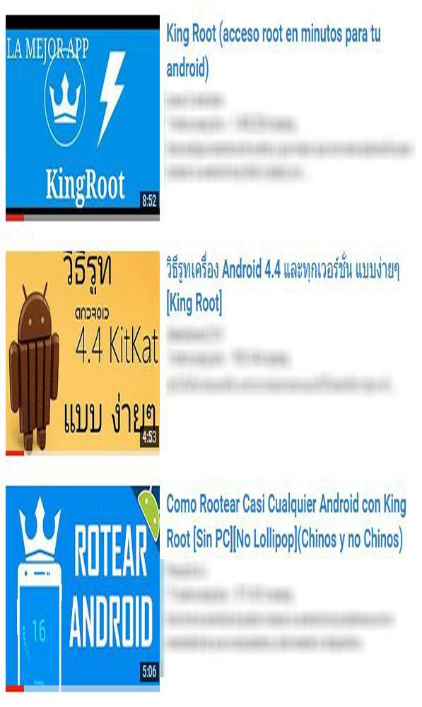 Guide Kingroot APK for Android - APK Download