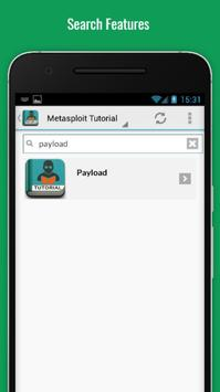 Metasploit Apk Payload