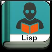 LISP Tutorials Free icon