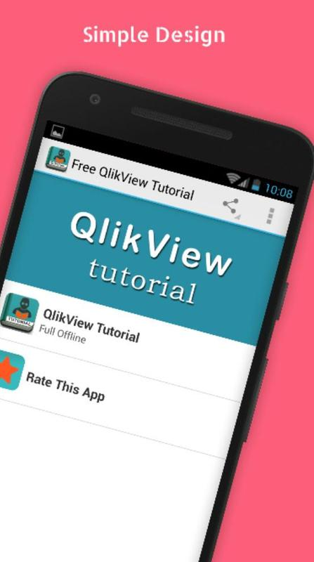 Qlikview installation how to download & install qlikview.