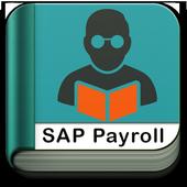 Learn SAP Payroll Free icon