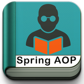 Learn Spring AOP Free icon