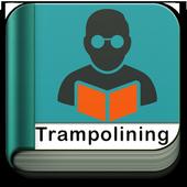 Free Trampolining Tutorial icon