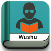 Learn Wushu Offline icon