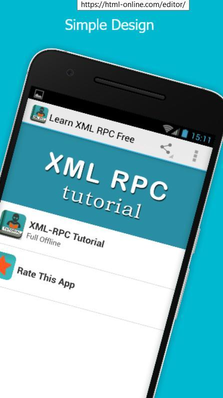 Rpc Android
