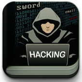 Ethical Hacking Tutorial Free icon