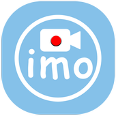 video call for imo beta 2018 tips and advice icon