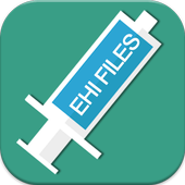 HTTP Injector Ehi Files 2017 icon