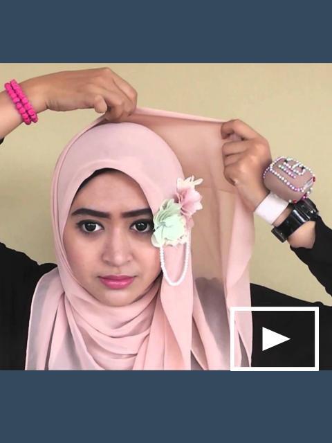 Natasha Farani Hijab For Android Apk Download