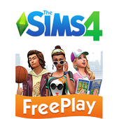 Tips The Sims,4 Free~Play icon