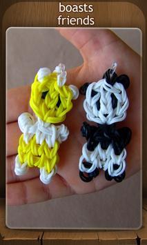 Trinkets of gums apk screenshot
