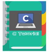 C Tutorial Offline icon