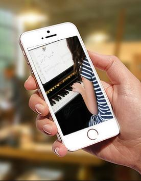 Tutorial Belajar Piano apk screenshot