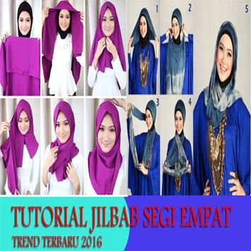 Tutorial Hijab Segi Empat Ok Fur Android Apk Herunterladen