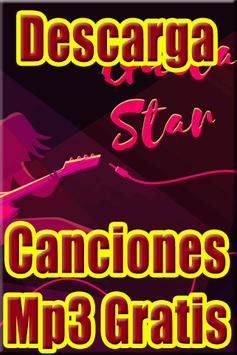 Descargar Canciones Gratis Mp3 a mi Celular Guia screenshot 5