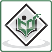 Tutorials Point Online Courses icon