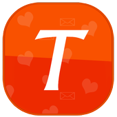 live steam for tango beta 2018 tips and advice icon
