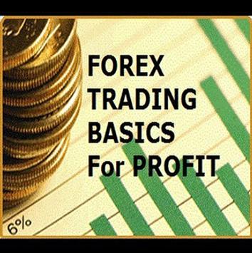 Tutorial Pro Forex Trading Free screenshot 3