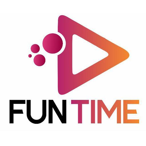 Funtime cho Android - Tải về APK