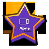 Tutorial Imovie Video Maker icon