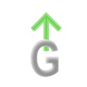 General Uploader icon