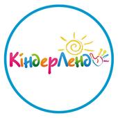 KinderLand icon
