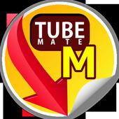 TibeMate icon