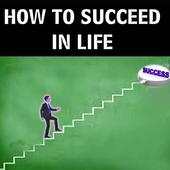 How to Succeed in Life 2 icon