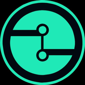 tutit - on-demand virtual tutoring - tutit app icon