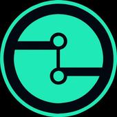 tutit-On Demand Virtual Tutoring icon