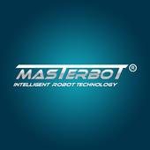 MASTERBOT icon