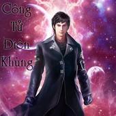 Cong Tu Dien Khung FullOffline icon