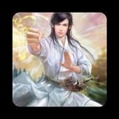 Vu Nghich Can Khon - Offline icon