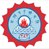 Kola Saraswathi - Teacher App icon