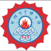Kola Saraswathi - Student App icon