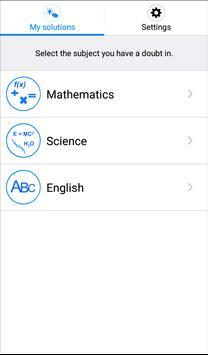 Kola Saraswathi - Student App apk screenshot