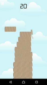 Chocolate Tower स्क्रीनशॉट 4